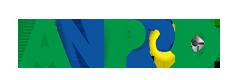 ANPPD